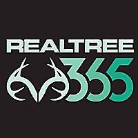 Realtree Forums » Varmint & Predator Hunting