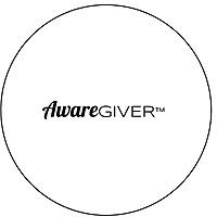 AwareGiver | The CareGiver Oasis Radio Show