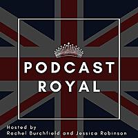 Podcast Royal