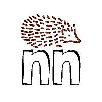 Naturalist Nick