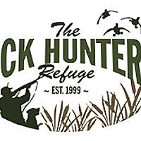 The Duck Hunter's Refuge » Varmint Hunters Forum