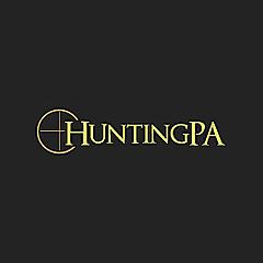 HuntingPA.com » Predator, Varmint and Raccoon Forum