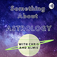 Something About Astrology