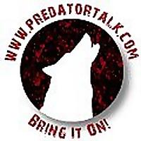 PredatorTalk.com » Varmint & Small Game Hunting