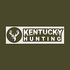 Kentucky Hunting » Varmint Hunting
