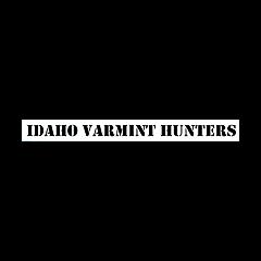 Idaho Varmint Hunters