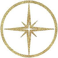 Soulshine Astrology