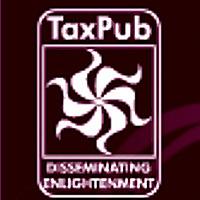 Tax Publishers