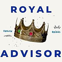 Royal Advisor