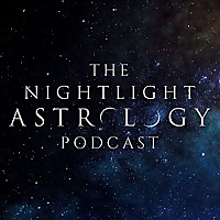 The Nightlight Astrology Podcast
