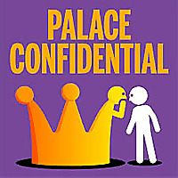Palace Confidential
