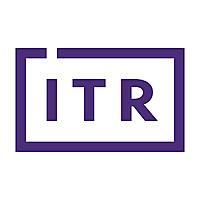 International Tax Review » Direct Tax