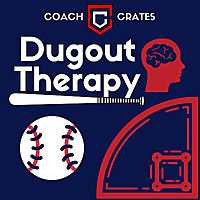 Dugout Therapy