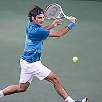 Tennis Like