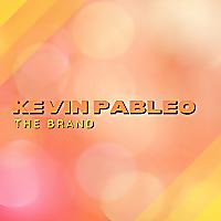 KEVIN PABLEO