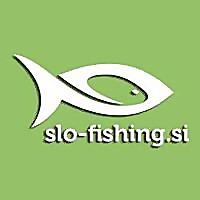 Slo-fishing