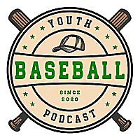 Youth Baseball Podcast