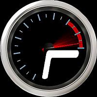 Racing Forums » NASCAR chat