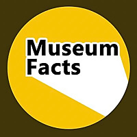 Museum Facts