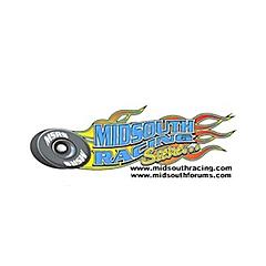 Mid-South Racing Forums » Nascar Talk