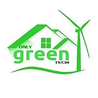 Only Green Tech