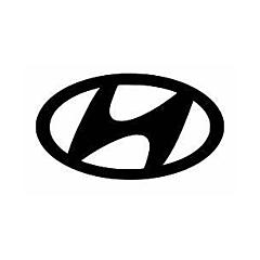 Reddit » Hyundai
