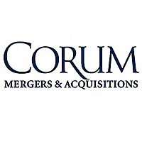 Corum Group | Insights