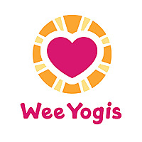 Wee Yogis Kids Yoga