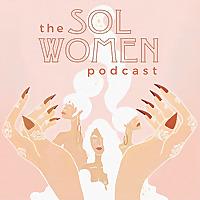 Sol Women