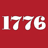 1776 We The People