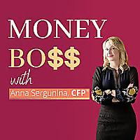 Money Boss