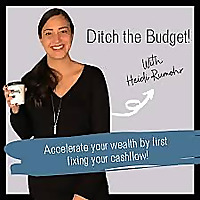 Ditch The Budget Podcast