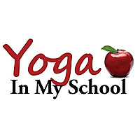 Yoga In My School Podcast