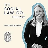 The Social Law Co. Podcast