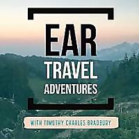 Ear Travel Adventures