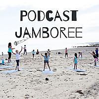 Podcast Jamboree