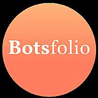 Botsfolio