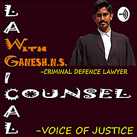 Lawgical Counsel