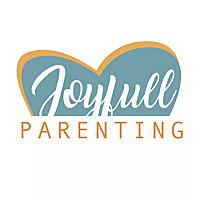 Joyfull Parenting