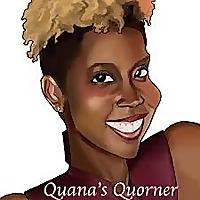 Quana's Quorner
