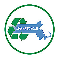 MassRecycle Podcast