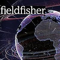 Fieldfisher Tech & Digital