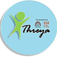 Threya Child Development Solutions