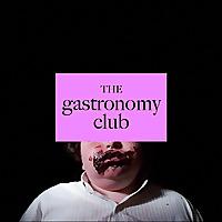 The Gastronomy Club