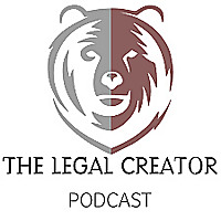 The Legal Creator