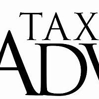 The Tax Adviser