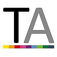 Tax Adviser Magazine
