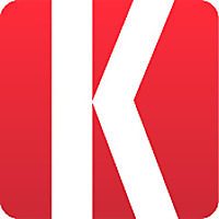 Kiplinger » Taxes