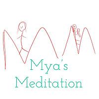 Mya's Meditation