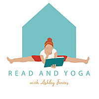 Read and Yoga